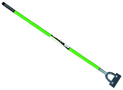 Green Blade 1 Carbon Steel Dutch Hoe