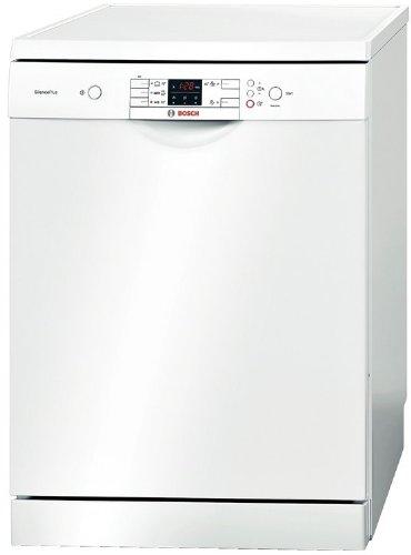 Bosch SMS53N62EU