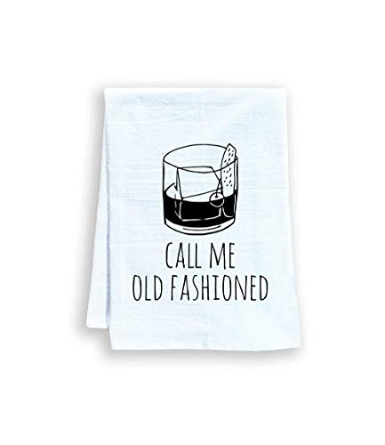 Top 10 Best Selling List for old fashioned kitchen towels