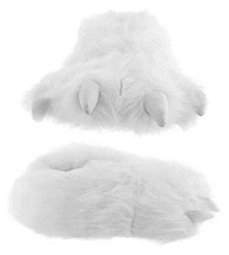 Wishpets Stuffed Animal - Soft Plush Toy for Kids...