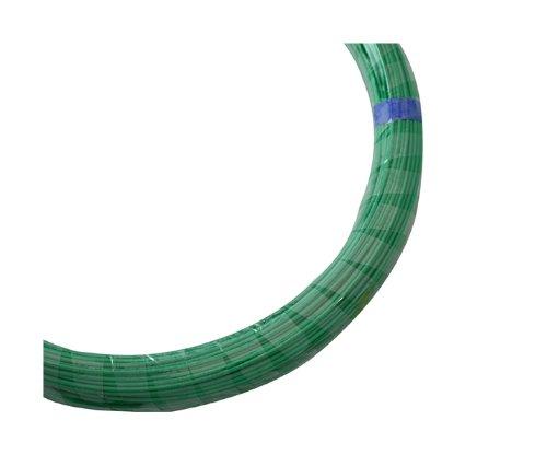 ハイロジック ビニール巻線 10番 3.2×120m 5kg