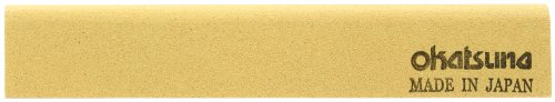 Okatsune No.412 Grindstone for Pruning Shears 2.1 oz (60 g)