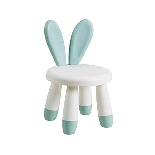krzesełka ze stolikiem dla dzieci ikea