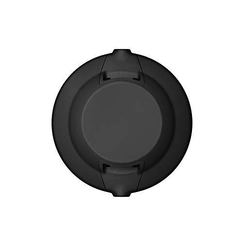 AIAIAI TMA-2 Cuffie Professionali – SO5 Altoparlanti per Cuffie (coppia) – definiti dettagli ad alta frequenza e tonalità naturale, 01005