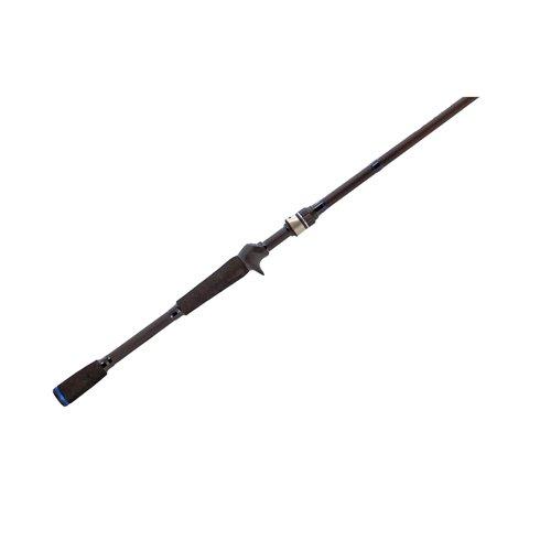 "Lew's American Hero Speed Stick 7'0"" Medium Heavy Crankbait Casting Rod"