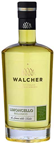 Walcher Bio Marillenlikör, 0.7 l
