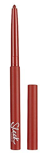 Sleek Lip Twist up Lipliner Chestnut