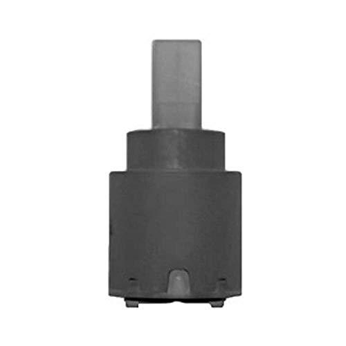 CARTUCCIA MISCELATORE Diametro 25 CHIUSA BERRY LIGHT CHEF ZA91170 P