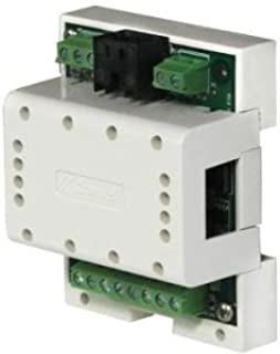Comelit Usa Corp ACTUATOR FOR VIP SYSTEM - A3W_CU-1443