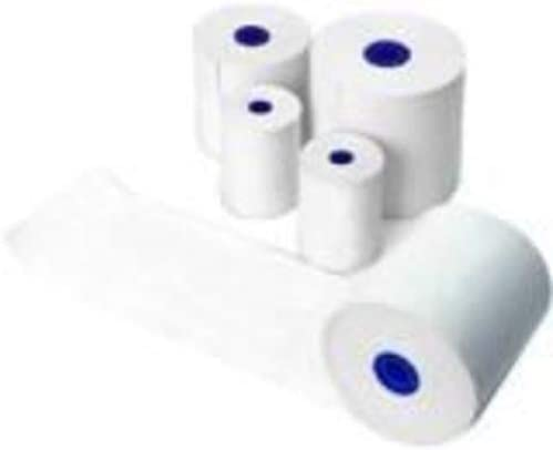 Star Micronics Trf112-d50-c12 12pk Receipt Paper X 4.41 80 - Bombing free shipping Ft Special price for a limited time