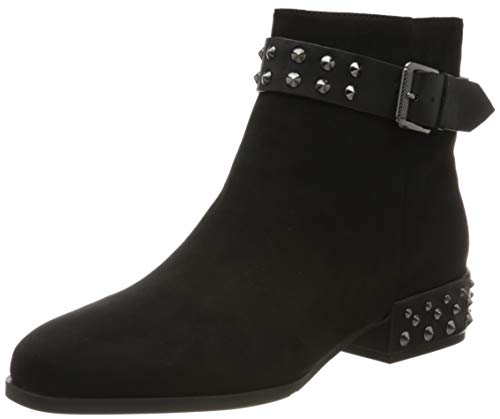 Guess Aelani3/Stivaletto (Bootie)/FA, Botines para Mujer