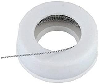 O.b. Saw Wire 40 Foot 17mm (.7