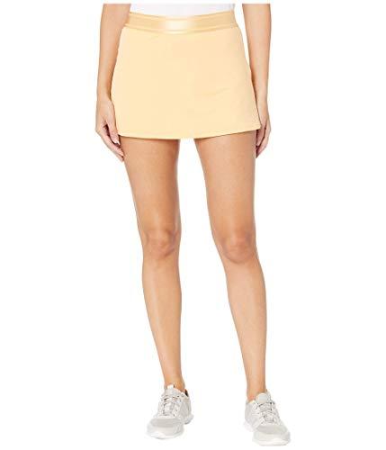 Nike W Nkct Dry Str Rock Damesshirt