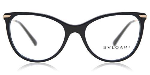 Bvlgari Brille (BV4121 5388 53)