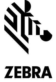 Zebra Enterprise 9009793 antenne, 802.11 b/g-0 dB Mag Mount RP-SMA