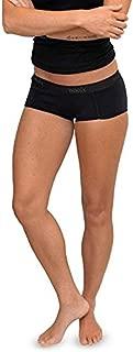 Best wool shorts womens Reviews