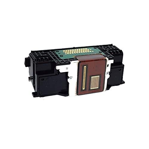 CXOAISMNMDS Reparar el Cabezal de impresión QY6-0086 Impresora de Cabezal de impresión Fit para Canon MX720 MX721 MX722 MX725 MX726 MX728 MX920 MX922 MX924 MX925 MX927 MX928 IX6780 IX6880