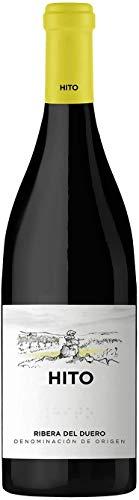 CEPA 21 - Hito, Vino Tinto, Tempranillo, Ribera del Duero, 750 ml