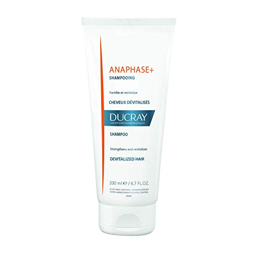 DUCRAY Anaphase Fall Shampoo 200 ML
