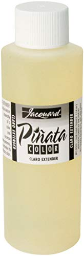 Jacquard JFC2001 Painting and Drawing, 4 oz, Multicolor