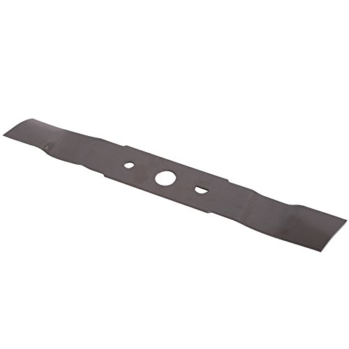Greenworks 16-Inch Replacement Lawn Mower Blade 29512
