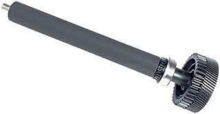 Datamax-O'Neil Platen Roller Assy, 1 pack I-class, ROL15-2761-04 (I-class)