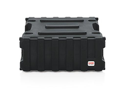 Gator Cases Pro Series