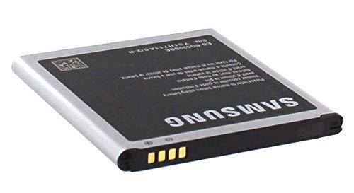 Original Akku für SAMSUNG GALAXY J5 mit Li-Ion/ 3.8V/ 2.600 mAh
