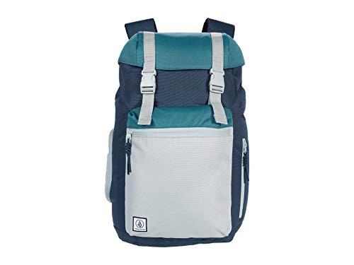 Volcom Men's Ruckfold Backpack