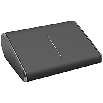 Wedge Microsoft Surface Touch Mouse Edition