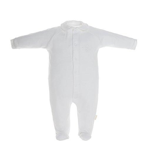 Cambrass - Pelele recién nacido