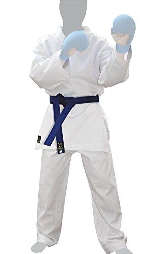 DOUBLE Y Kimono Karate Karategi COMPETITION 180 cm