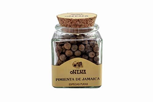 Onena Pimienta De Jamaica Especias 30 g