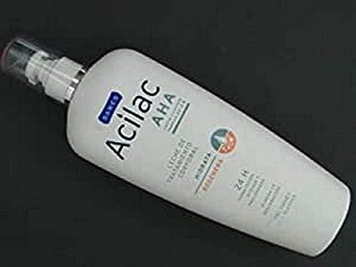Acilac, Crema Corporal - 400 ml