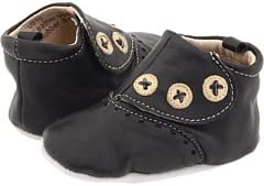 Livie & Luca Baby London Boot (Infant/Toddler)
