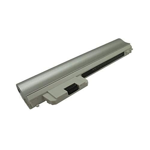 Laptop-Akku HP DM1-3000 Series 10.8V 4400mAh/48Wh kompatibel mit HP-Compaq Pavilion 3105m | DM1-3000 | DM1-3007 | DM1-3200 und part number 626869-851 | 628419-001 | GB06 | HSTNN-OB2D | HSTNN-YB2D | YB2D