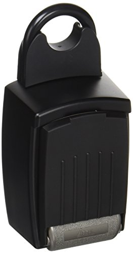 ASAHI ボタン式キーブロック 6型 フック式 KB-16000