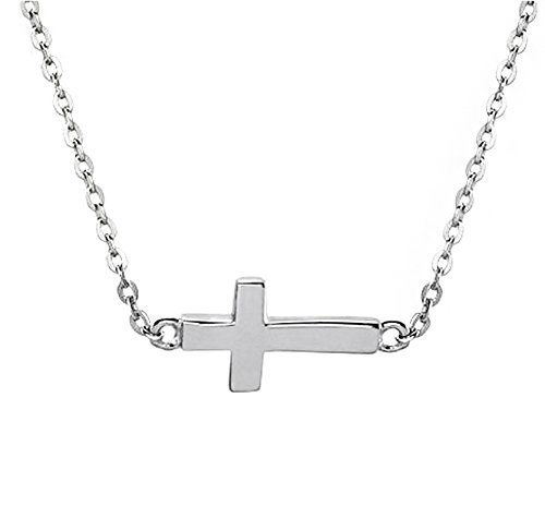 Best Fine Necklaces