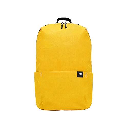 PKCABOriginal 10L mochila impermeable colorido casual bolsa