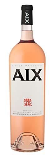 AIX Rosé 2018 DOPPELMAGNUM (1 x 3.00 l)