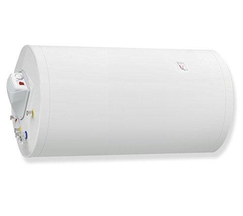 Calentador de Agua Horinzotal