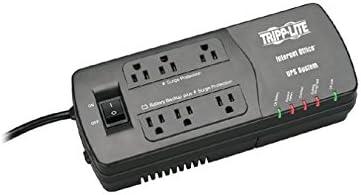 TRPSUPER7TEL15 - Tripp Lite Surge Protector Strip 120V 7 Power Ranking TOP10 5 ☆ very popular O