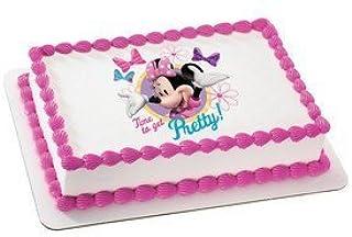 Amazon Minnie Mouse