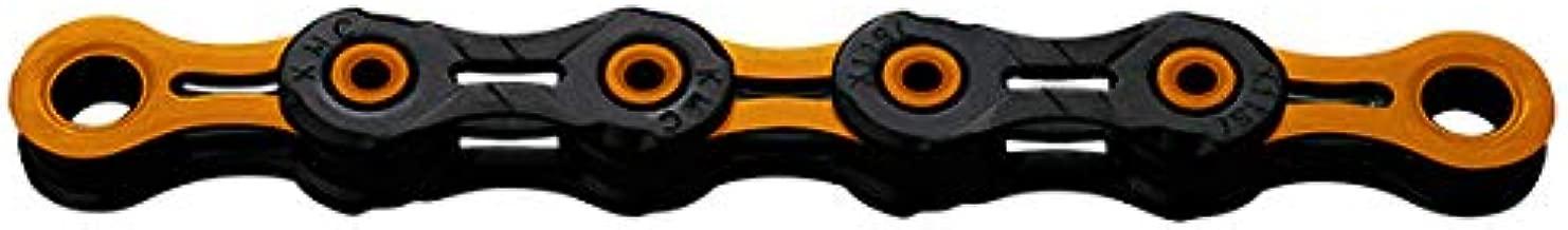 DLC 10 x 116L, DLC/Orange