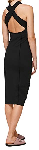 Lululemon Picnic Play Dress (Black, 4)