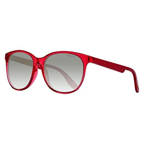 Gafas de Sol Mujer Carrera CA5001-I0M | Gafas de sol Originales | Gafas de sol de Mujer | Viste a la Moda