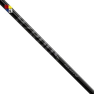 Best project x black iron shafts Reviews