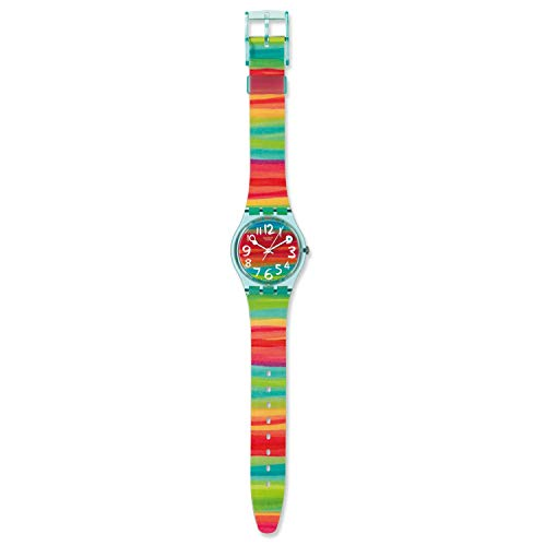 Montre Swatch Originals Gent Color The Sky