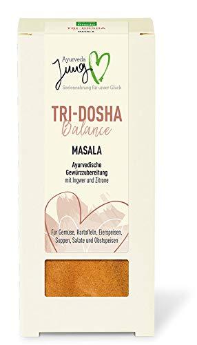 Tri-Dosha Masala (100 g)