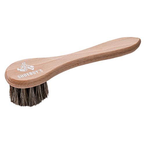 Shoeboy%27s+Application+Wood+Brush%2c+Light%2c+1+CT